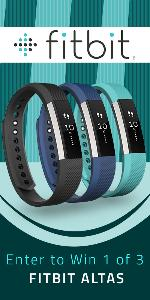 how to change a fitbit alta time