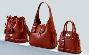 Win a Florentine Toscana style Bag