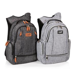 Win a FREE Wolffepack Luna backpack