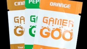Win a Gamer Goo Trio Sample!!