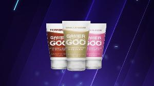 Win a  Gamer Goo Triple Pack of New Scents