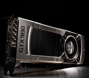 Win a Gaming PC with a GTX 980