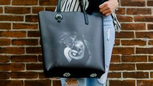 Win a gorgeous Elephant Tote!!