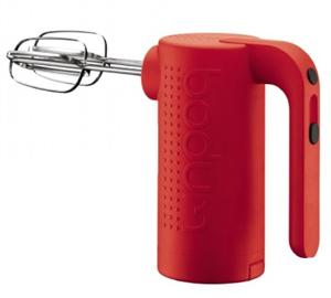 Win a Hand Mixer (Australia Residents Only)