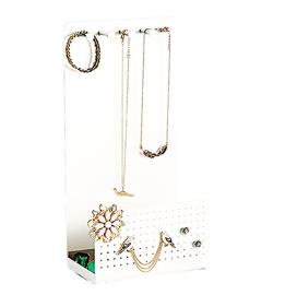 Win a Jewelry Stand from ModCloth!!!!