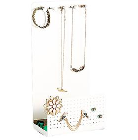 Win a Jewelry Stand from ModCloth!!!
