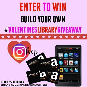 Win a Kindle Fire + $50 Amazon Gift Card !!