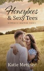 Win a Kindle Fire; Butterfly Junction Series E-books; Handmade Afghan!