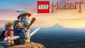 Win a lego the hobbit steam key!!