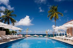 WIN: A luxurious spa trip to St. Lucia BodyHoliday Resort