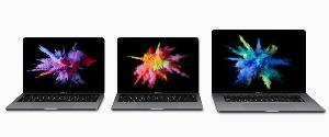 "Win a Macbook Pro (13"" or 15"")"