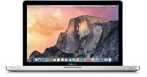 Win a MacBook Pro Prize Pack or one of 9 other prizes