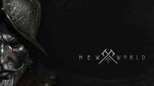 Win a New World Deluxe Game (Steam PC Only)!