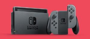 Win a Nintendo Switch and Fire Emblem Warriors (or $300 Amazon Gift Card)