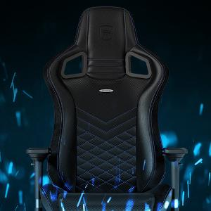 Win a noblechairs Gaming Chair