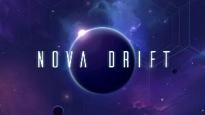 Win a Nova Drift (Steam) Game Code!!