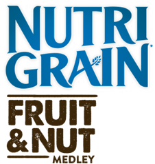 Win a Nutri-Grain Prize Pack valued at $250