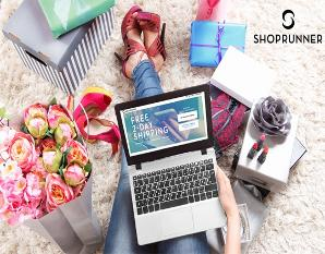 Win a One Year Membership to ShopRunner!