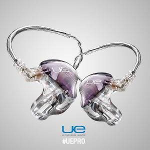 Win a Pair of Ultimate Ears