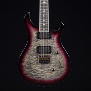WIN A PAUL REED SMITH MARK HOLCOMB SIGNATURE GUITAR