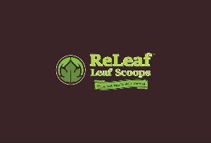 Win A Pressure Washer From ReLeaf Leaf Scoop