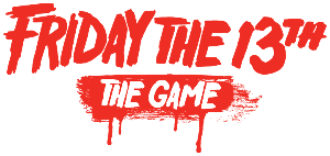 Win a PS4 and Friday the 13th: The Game - Two Runner Ups get the Game