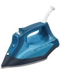 WIN: a Rowenta Steam Care Iron