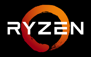 Win a Ryzen 3 1200 CPU