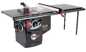 WIN A SAWSTOP INDUSTRIAL CABINET SAW
