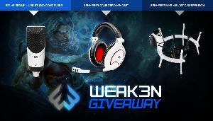 Win a Sennheiser Bundle