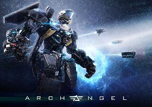 Win A Skydance Interactive 'Archangel' Game & Oculus Rift + Touch VR System