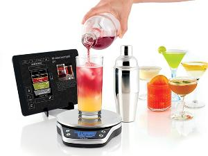 Win a Smart Kitchen Scale Set!