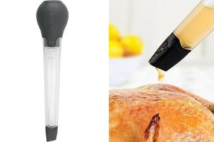 win a Tovolo Best Bulb Baster