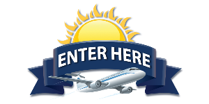 WIN: a Trip for 2 to Key West
