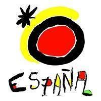 Win a trip for 2 to Spain!