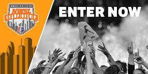 WIN a Trip for 2 to the 2016 NWSL Championship