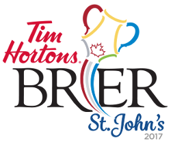 WIN a trip for 2 to the 2017 Tim Hortons Brier in St. John's