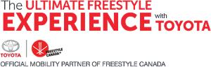 Win a Trip for 4 to Calgary, Alberta, to attend the Freestyle Skiing World Cup