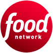 Win a Trip for two to NYC From Food Network Kitchens $3,500 - 7 Winners (Total ARV $24,500)