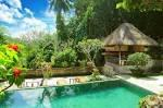 WIN A TRIP TO BALI + VOUCHERS VALUED OVER $9,000