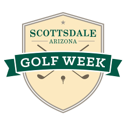 Win a trip to Scottsdale during Scottsdale Golf Week!