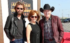 WIN: a Trip to See Brooks & Dunn in Las Vegas