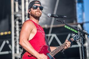 Win a Trip to See Kip Moore in Austin, Texas