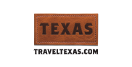 win a trip to Texas