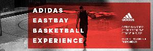 WIN: a Trip to the NBA All Star Game VIP Experience!