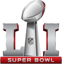 WIN: a Trip to the Super Bowl LI