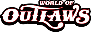 WIN: A VIP TRIP EXPERIENCE FOR 2 TO THE WORLD OF OUTLAWS CRAFTSMAN SPRINT CAR SERIES FINALS LIVE!
