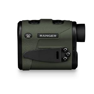 Win a Vortex Optics Ranger 1000