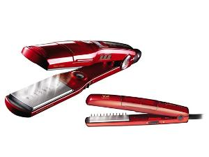 Win a VS Sassoon Goddess miniPRO Hair Straightener! (Australia Residents Only)""