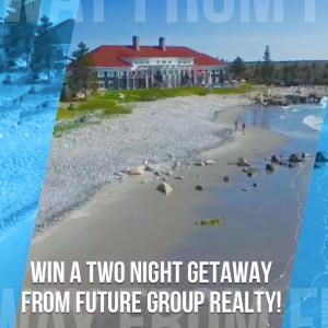 Win A White Point Beach Resort Getaway!